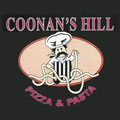 Coonans Hill Pizza & Pasta House
