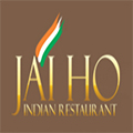 Jai Ho Indian Restaurant - Richmond