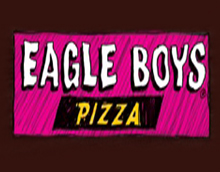 Order from Eagle Boys Pizza (Magarpatta) online in Pune | Home delivery Eagle Boys Pizza (Magarpatta) menu, ratings and reviews from Eagle Boys Pizza (Magarpatta) restaurant Pune. Locate yourself to start your order at Eagle Boys Pizza (Magarpatta).