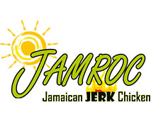 JAMROC Jamaican Jerk Chicken - Brisbane